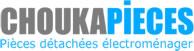 Choukapieces - pieces detachees electromenager