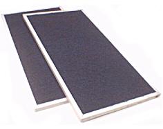A quoi sert le filtre charbon de hotte blog choukapieces - Comment mettre un filtre a charbon sur une hotte ...