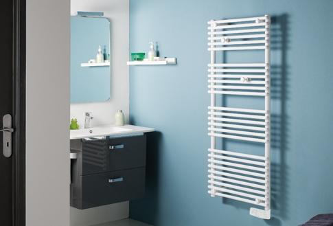 pat res pour s che serviette des l ments astucieux blog choukapieces. Black Bedroom Furniture Sets. Home Design Ideas