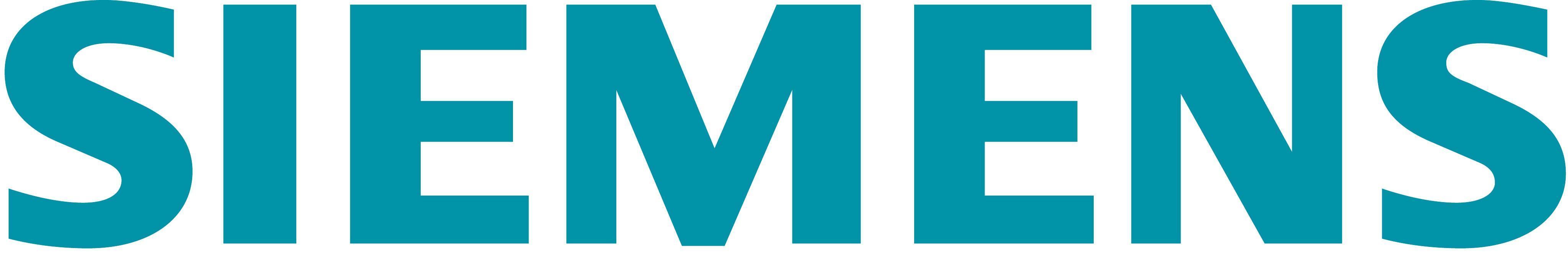 """Résultat de recherche d'images pour """"logo siemens electroménager"""""""