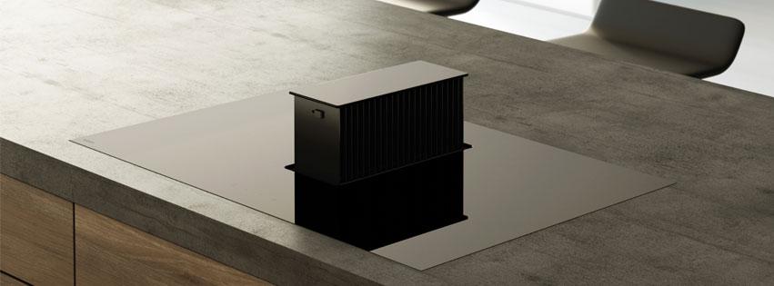 d couverte de la marque novy la foire de paris 2015 blog choukapieces. Black Bedroom Furniture Sets. Home Design Ideas