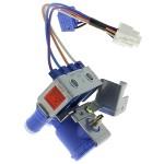 electrovanne-2-voies-refrigerateur