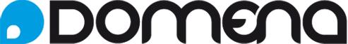 logo-domena
