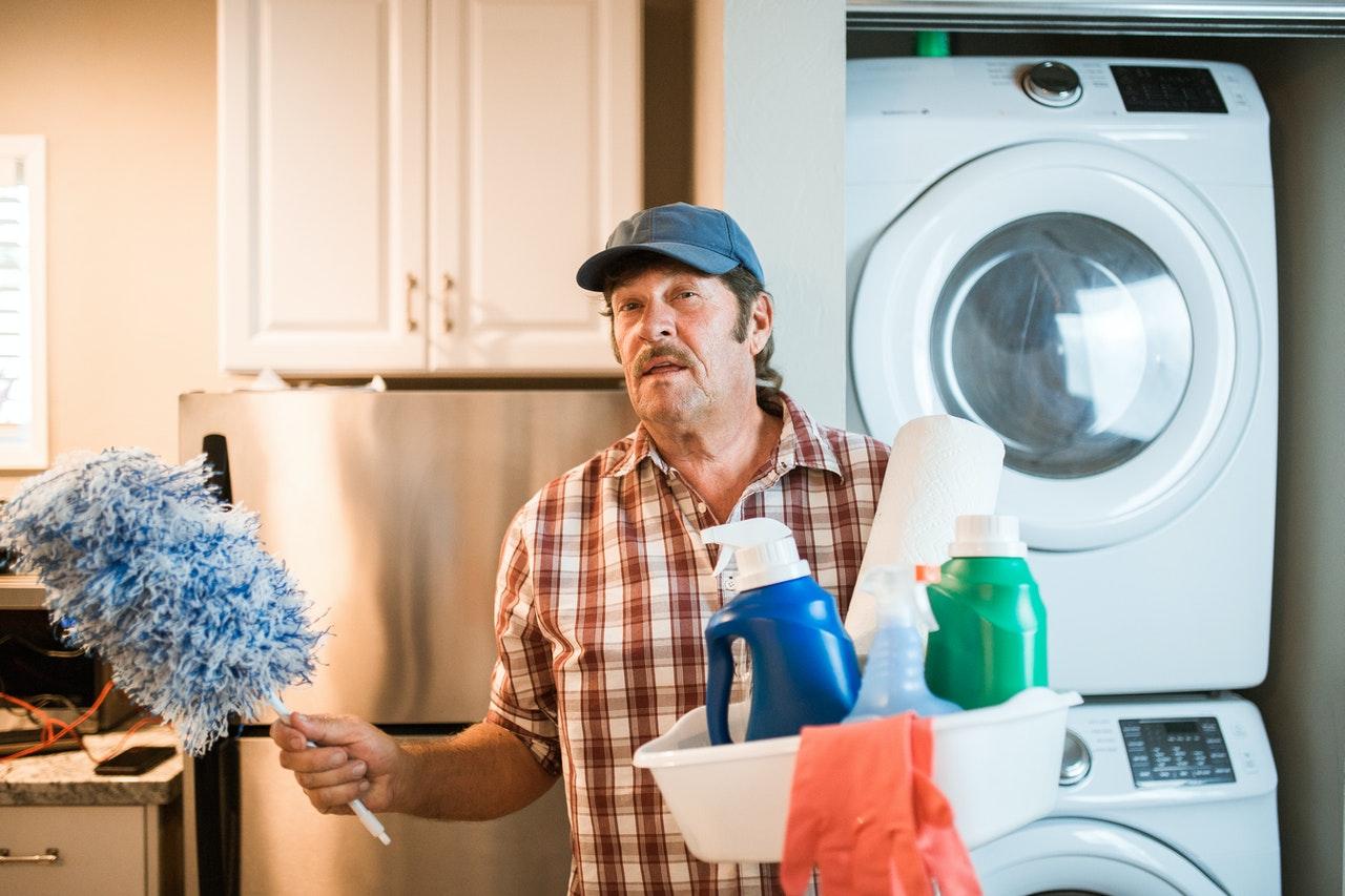 entretenir-nettoyer-machine-a-laver-tutoriel