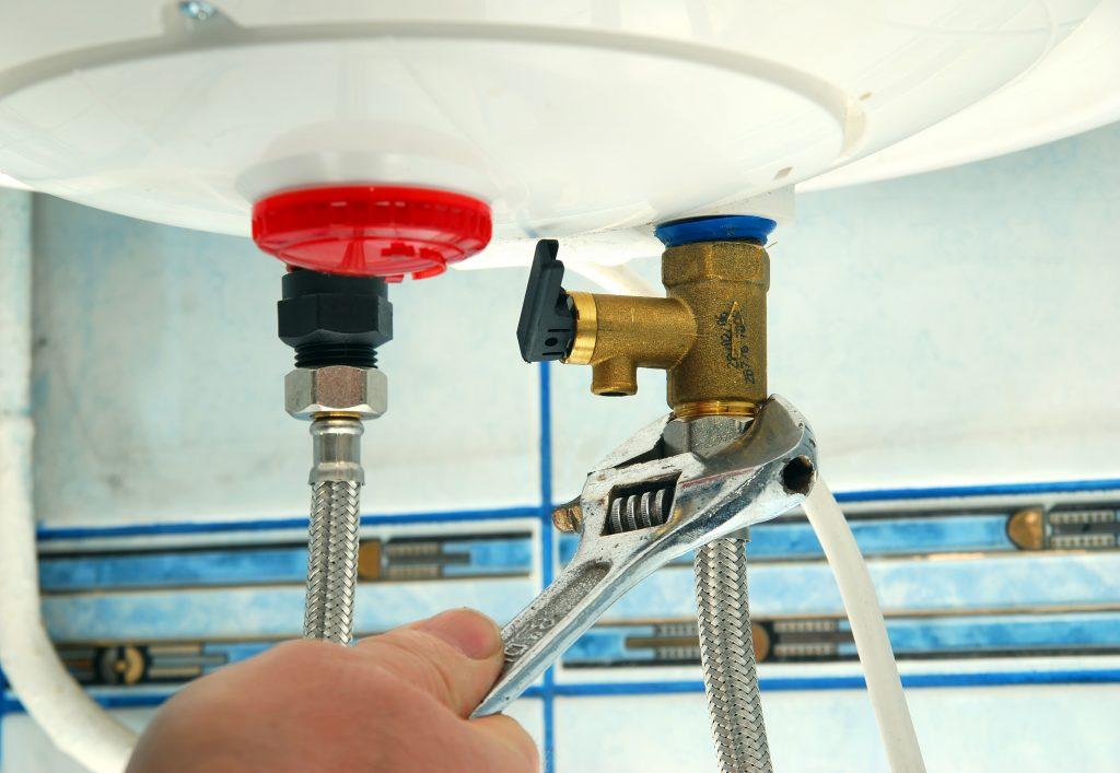 fuite-joints-chauffe-eau-reparer-ballon-eau-chaude