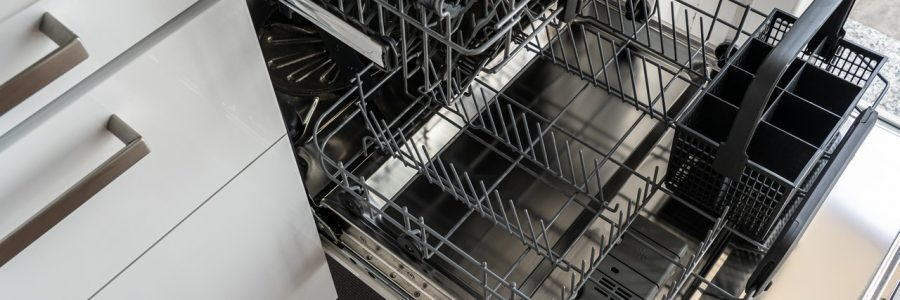 nettoyer-lave-vaisselle-tutoriel