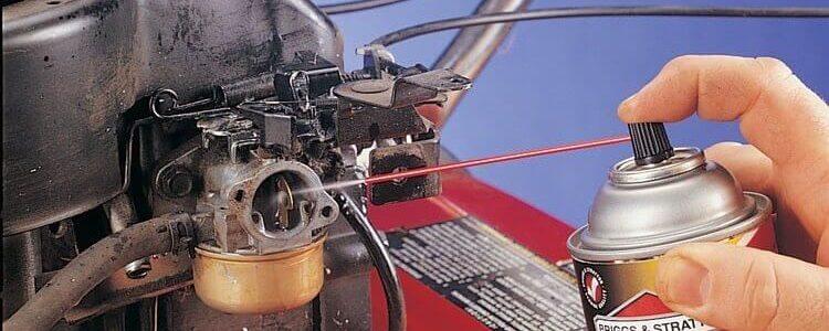 tutoriel-nettoyage-reglage-carburateur-tondeuse