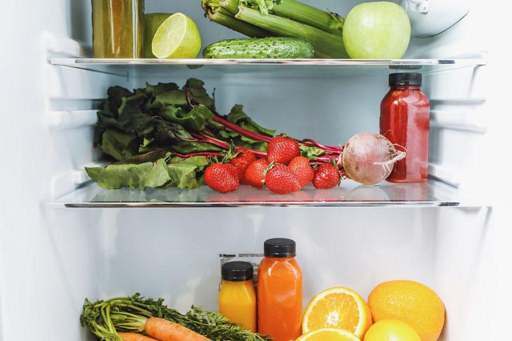 tutoriel-degivrage-nettoyage-refrigerateur