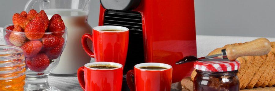 tutoriel-detartrer-machine-cafe-senseo