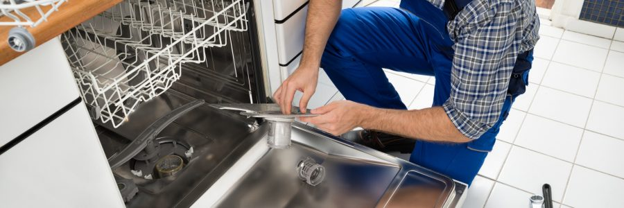 solutions-code-erreur-e22-lave-vaisselle-bosch